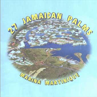27-Jamaican-Palms