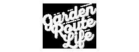 Garden Route