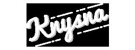 Knysa