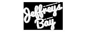 Jeffreysbay