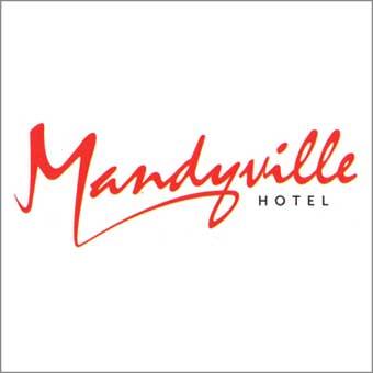Mandyville