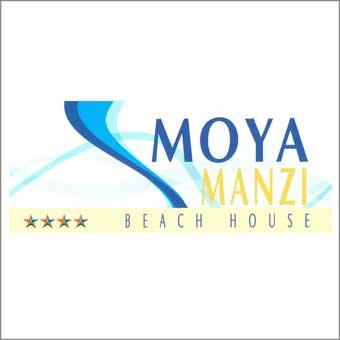 Moya-Manzi