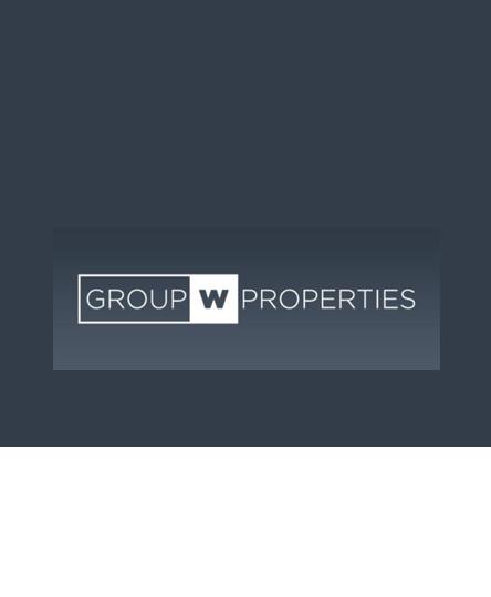Property7-1