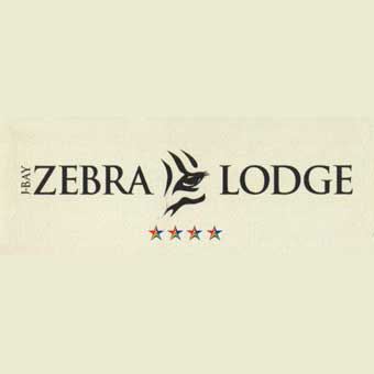 Zebra-Lodge