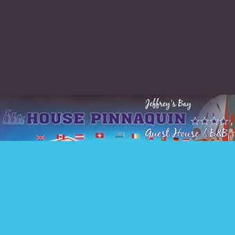 house-pinnaquin