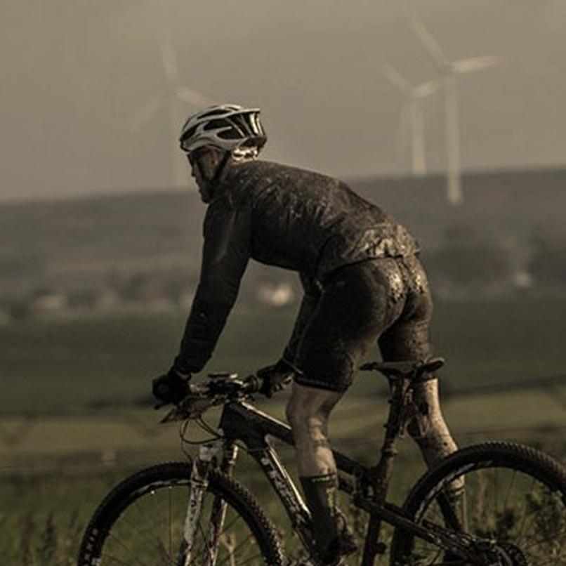 Adventure-Cycling