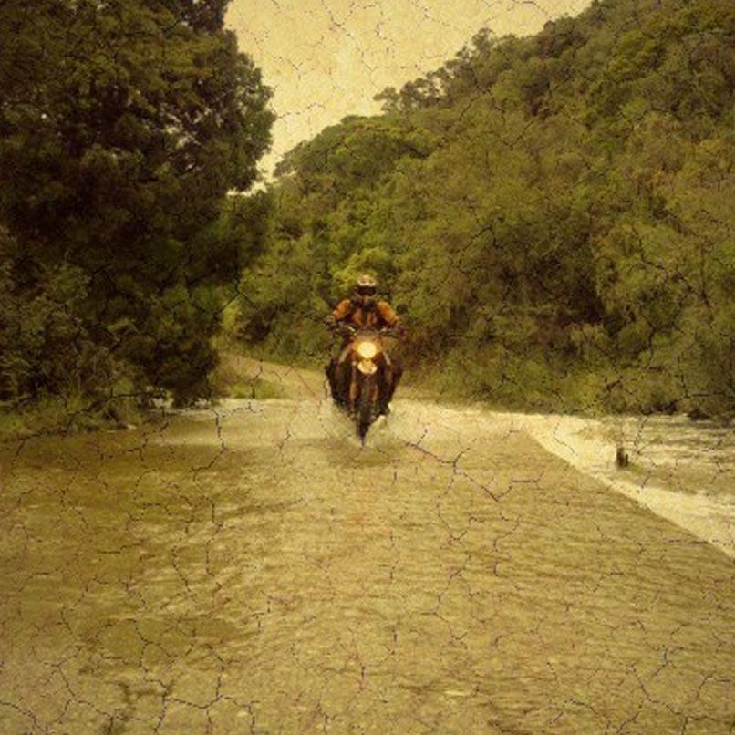 adventure-biking